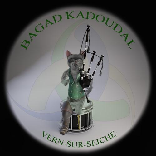 Bagad Kadoudal's avatar