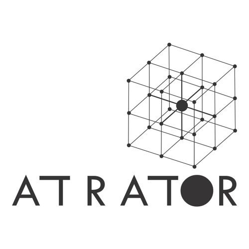 Atrator's avatar