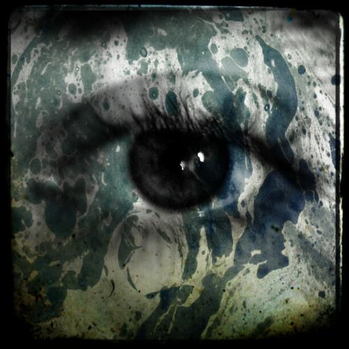 Maxomytosis's avatar