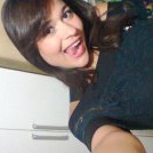 aMorceguinha's avatar