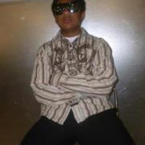 Ricky Kokohu's avatar