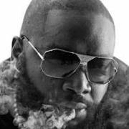 Adrian Williams 19's avatar