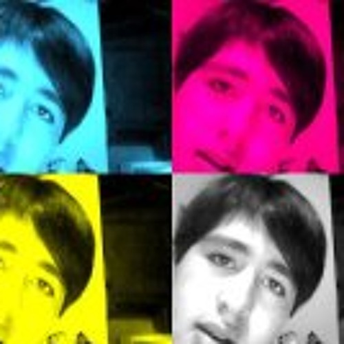 Lukas98's avatar