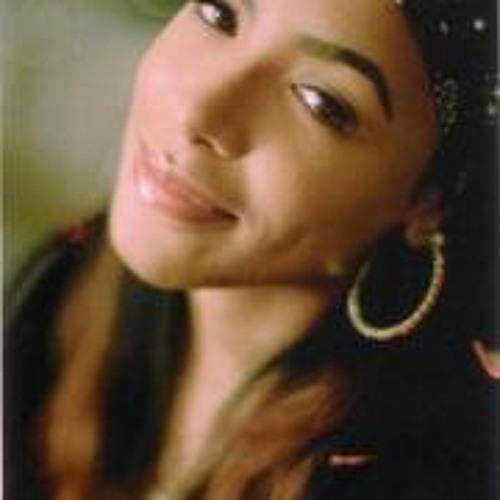 Meisha Kat's avatar