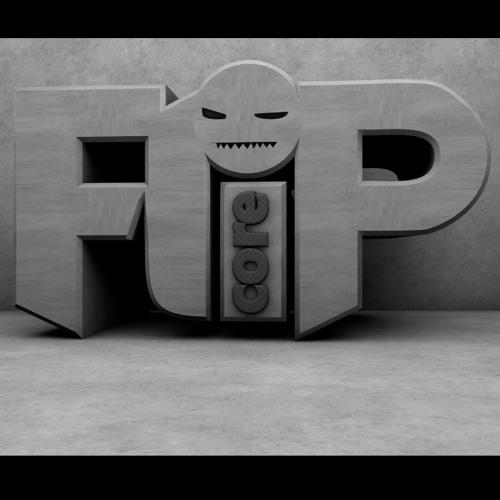 Flipcore's avatar