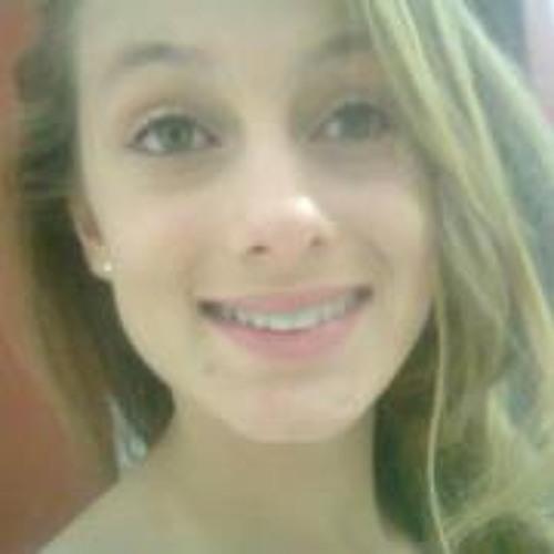 Patricia Stingler's avatar