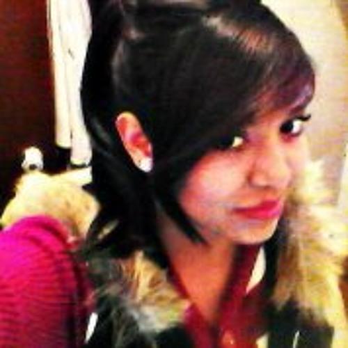 Maria Valdez 4's avatar