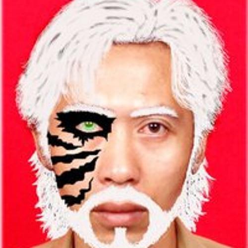 Khaidir Rahman's avatar
