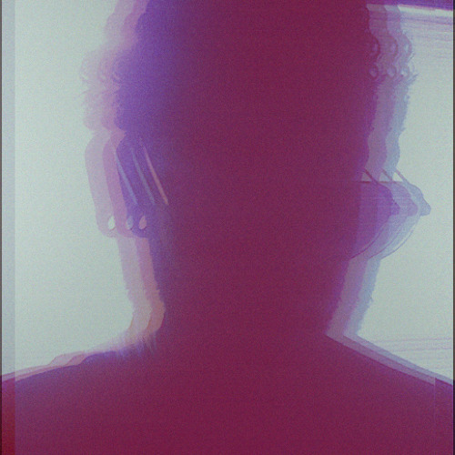 NadpiTT's avatar