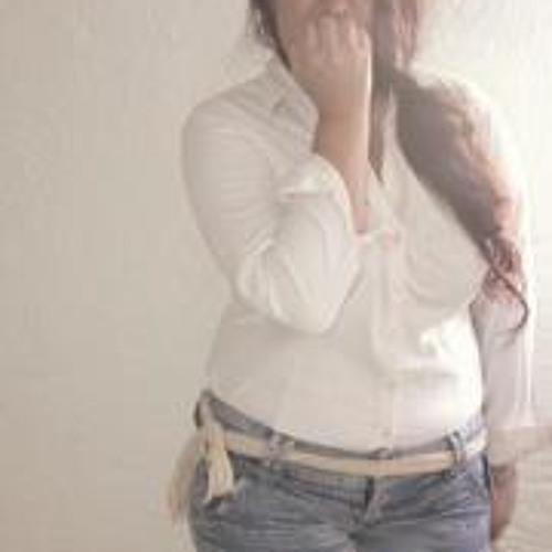 Anaa Qareen Ariias's avatar