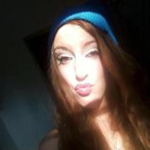Jenna Romano's avatar