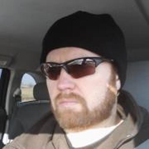 Mark Elliott 16's avatar