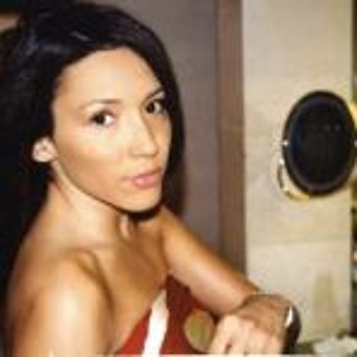 Rosanna Martinez 2's avatar