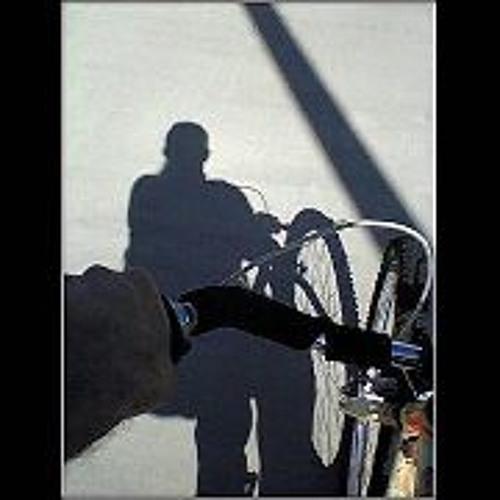 user760680538's avatar