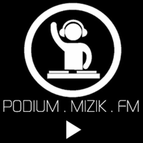 podium's avatar