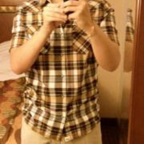 Ryan Stewart 24's avatar