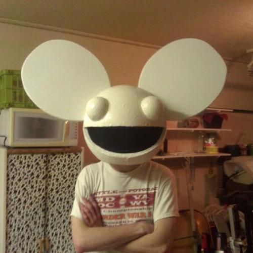 hippiebrother3's avatar