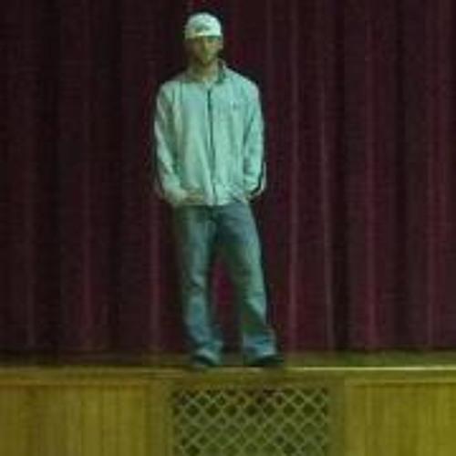 Jonny DiSanto's avatar