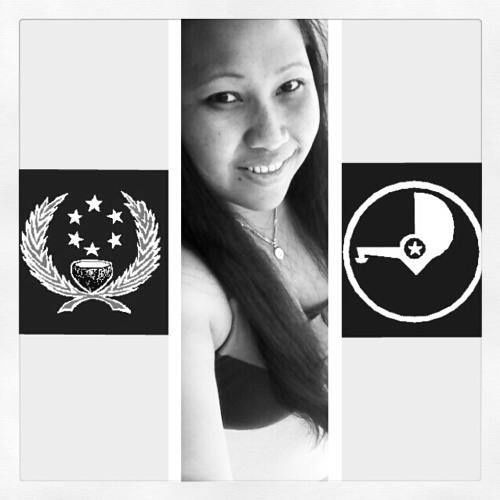 Ness Gallen's avatar
