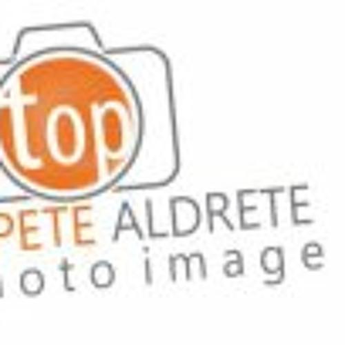 TopPhoto Image's avatar