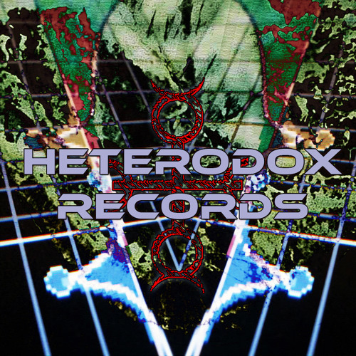 Heterodoxrecords's avatar