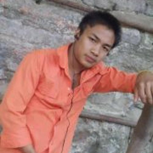 Saw Bwe Kre's avatar