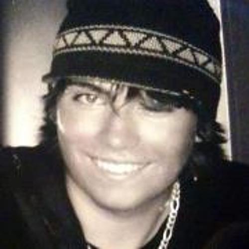 Chase Jackson's avatar