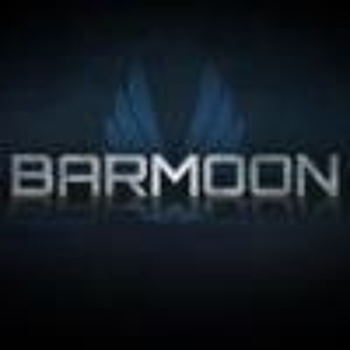 Barmoon's avatar