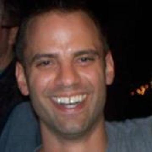 Nick Fontaine 3's avatar