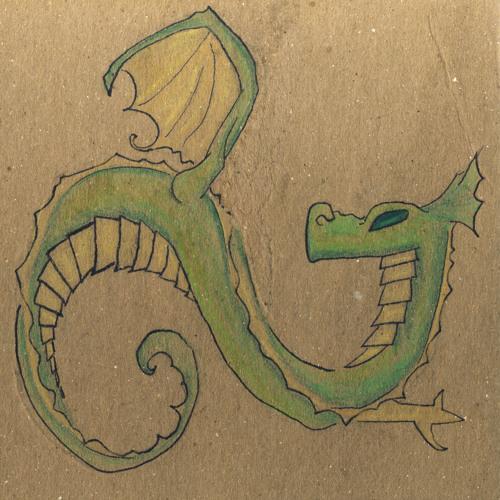&Dragon's avatar