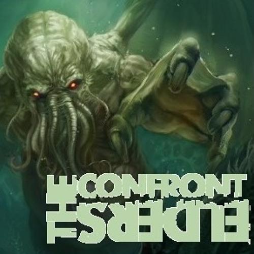 Confront The Elders's avatar