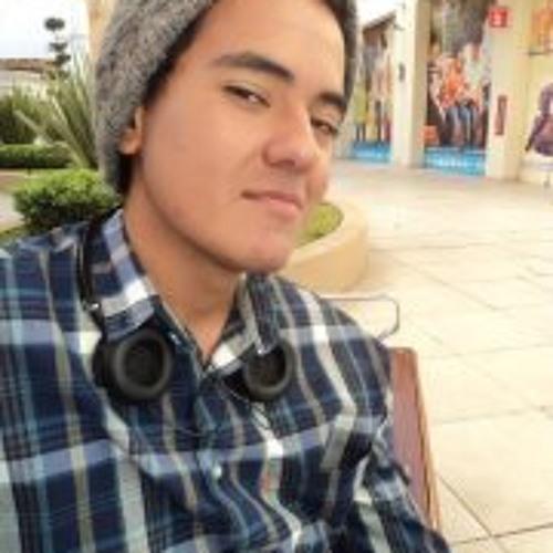 Juan Pablo Navarro 5's avatar