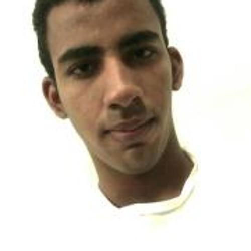 Julio Victor 3's avatar