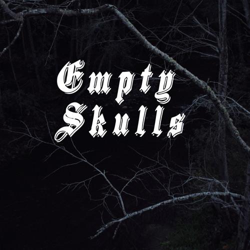 Emptyskulls's avatar