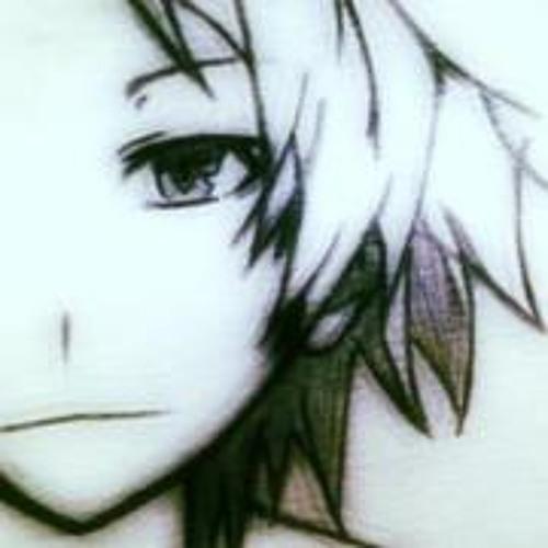 Souichirou Noguchi's avatar