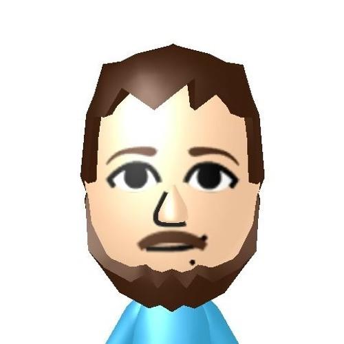 Mauri Bros Orozco Mena's avatar