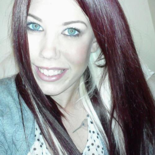 Kurrisa Gruse's avatar