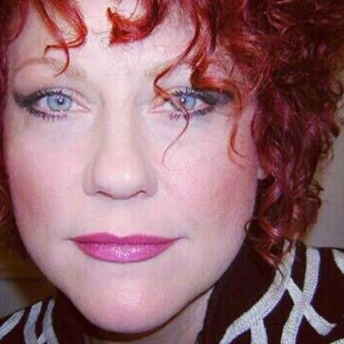 Lainey KoEsta's avatar