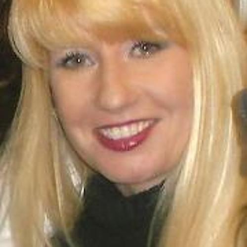 Olga Lauren Barasoain's avatar