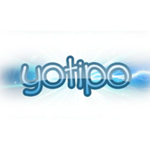 Yotipo's avatar