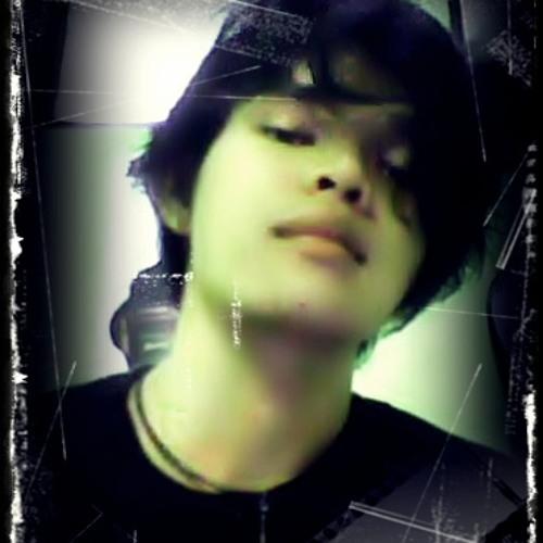 user734403916's avatar