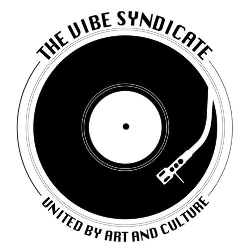TheVibeSyndicate's avatar