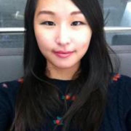 Kaelyn Kyungmi Kim's avatar