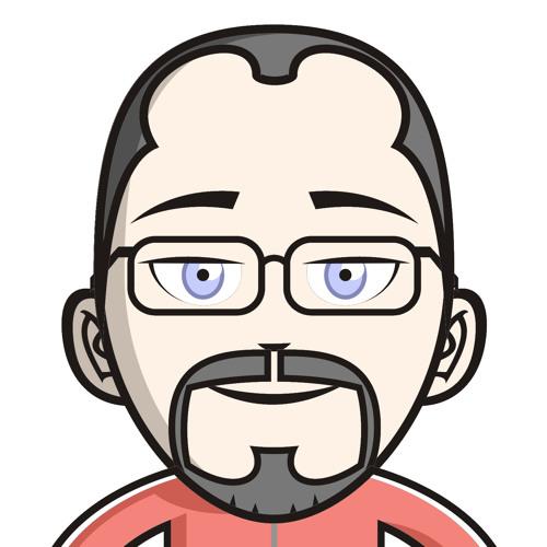 fricklr's avatar