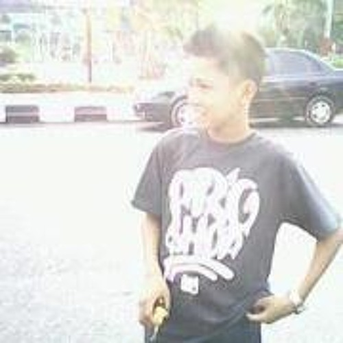 Muhamad Eki's avatar