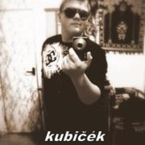Kubičék Gašpierik's avatar