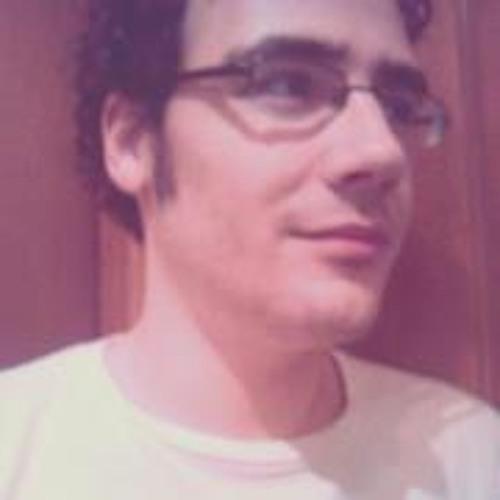 Erre Cilleros's avatar