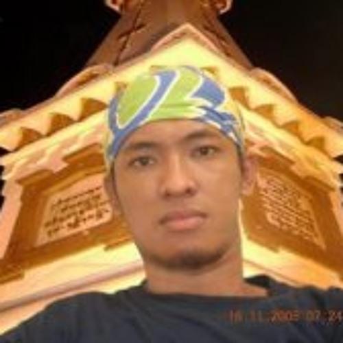 tretancompany's avatar