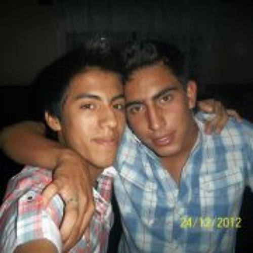 axelbrizuela's avatar