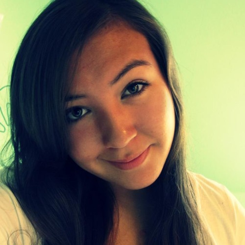 Christina T Johansen's avatar